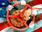 Европа бьет Америку по российским санкциям
