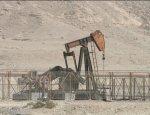 Голодный паек для США: что ожидает Америку на нефтяном рынке