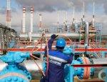 Прибалты никак не угомонятся: Почему «Газпром» не отдаёт наши 35 млн евро?