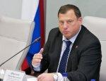 Швыткин прокомментировал ультиматум Захарченко и Плотницкого