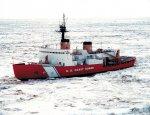 США позарились на Арктику: Штатам нужен ледокольный флот