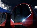 Надежные и модернизированные вагоны России покоряют мировой рынок