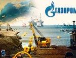 Миллиарды на «Турецкий поток»: «Газпром» раскрыл объём инвестиций