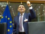 Какие «успехи» Украины угрожают России?