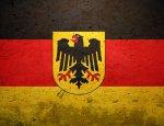 Средняя зарплата в Германии – 250 тысяч рублей в месяц