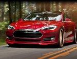 США хотят уничтожить автомобильную промышленность Германии