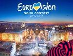 Светом на Евровидении занялась фирма, из-за которой у людей были ожоги глаз