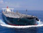 «Заокеанская дерзость»: компании РФ хотят забрать у американцев их нефть