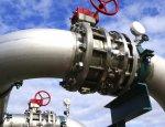 Киев и Минск «придумали», как обойтись без российской нефти