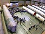 Бегущих в Россию украинских специалистов не ждут в космической индустрии