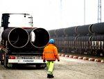 Трамп обрывает Москве газопроводы