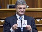 Главное достижение экономики Порошенко - она все еще существует