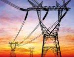 Присоединение Украины к европейской энергосистеме: зачем врать