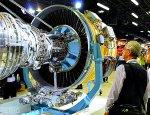 Российские ученые создадут ультрапрочный сплав для авиационных двигателей