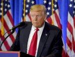 ABC News: конгресс помешает Трампу снять санкции с России