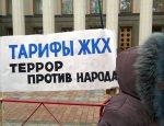 Цены загнали украинцев за черту бедности