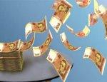 Предупреждение Москвы: гривна теряет знаковый рынок в России не просто так