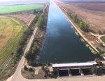 К чему привела Украину водоблокада Крыма