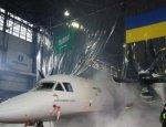 Что ждет Украину после ликвидации авиаконцерна «Антонов»