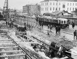 Правда и вымыслы о московском метро