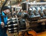 РФ и США запускают совместный выпуск двигателей для российских грузовиков
