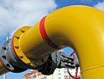 Запад добивает украинскую энергетику
