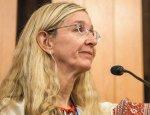 Медицинская реформа: Супрун ведет Украину к геноциду по мировым стандартам