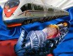 Есть ли жизнь после «турбоскандала»: как теперь работать Siemens с РФ