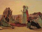 Малороссия возвращается в XV век