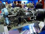 В РФ создали уникальную испытательную установку для вертолетных двигатлей