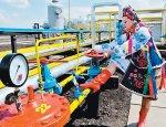 Украина не в счёт: киевский удар по «Северному потоку-2» насмешит Европу