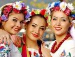Последняя надежда заработать: украинок массово продают в турецкие бордели