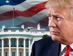 Секрет Дональда Трампа: ищите деньги