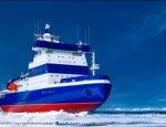 Реактор для атомного ледокола «Сибирь» успешно прошел испытания