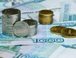 Экономика РФ кошмарит неугодный Запад