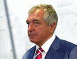 """Директор """"Южмаша"""" Сергей Войт признал поставки двигателей в КНДР"""