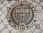 Кому выгодно повышение ставки ФРС?