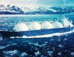 Европейцы умоляют Россию взять их в долю: в Арктику можно только с русскими