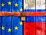 В обход санкций: европейский бизнес создает тайные схемы для работы в Крыму
