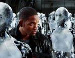 Судный день мировой экономики: Роботы уничтожат финансовую систему
