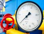 «Нафтогаз» отказался выплачивать «Газпрому» долг в $5,3 млрд