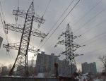 В марте Украина лишится ЖКХ и погрузится во тьму