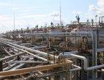 Масштабная модернизация производства России: «Роснефть» наращивает мощности