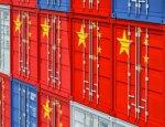 Рост торговли с Китаем бросает вызов экономике России