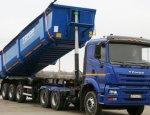 Из России с прицепом: ТОНАР расширяет географию поставок на экспорт