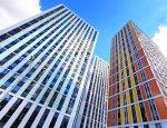 Что теперь случится с московской недвижимостью?