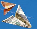 Госдума в первом чтении запретила переводить деньги на Украину