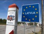 Повышение зарплат не спасло Прибалтику от массового бегства граждан