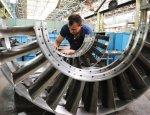 Русский «Океан»: РФ разрабатывает уникальный гибридный двигатель