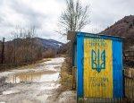 Совсем охутарели: украинцы рвут в гости к «оккупантам» в Крым